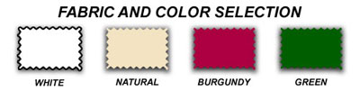 Colors For Reading In Bed Pillow Covers