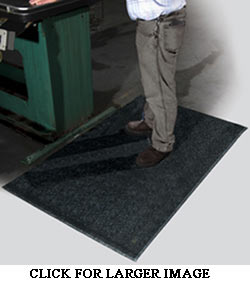 Armor Anti-Fatigue Floor Mat