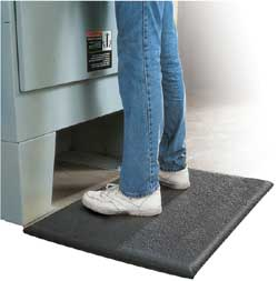 AntiStatic Fatigue Saver Mat