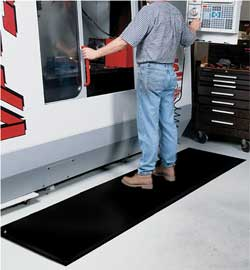 Anti Static SmoothTech Mat