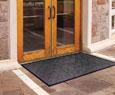 Outdoor Door Mats - Rubber Door Mats
