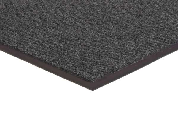 Dry Rib High Traffic Carpet Mat Or Runner