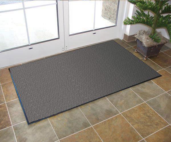 Dry Rib High Traffic Carpet Mat Or Runner