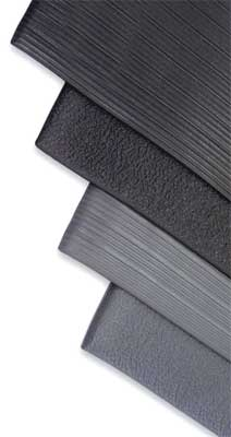 Armor Anti Fatigue Floor Mats