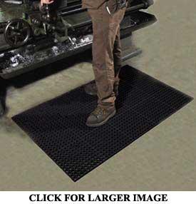 Tru-Tread Anti Fatigue Mat
