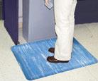 Marble Anti-Fatigue Mat