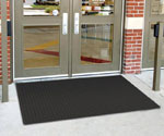 Outdoor Entry Mats