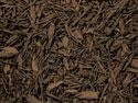 Mulch for Landscaping - Cedar