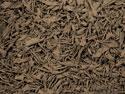 Mulch for Plants - Cypress