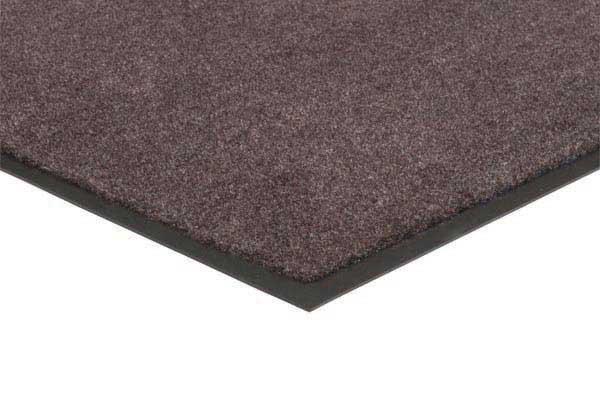 Plush Olefin Carpet Mat Or Runner Many Colors