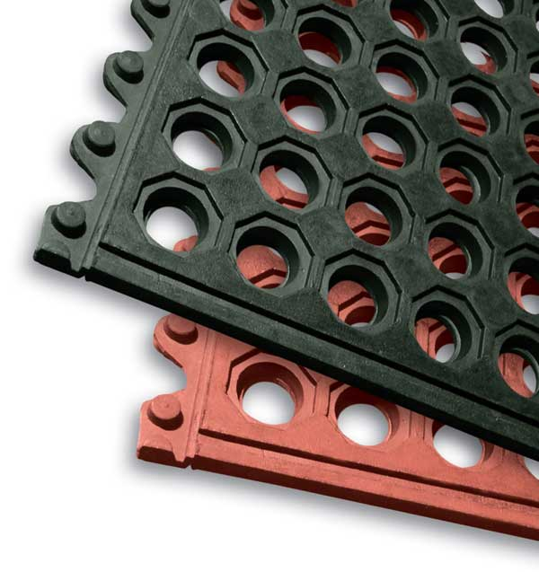 Performa Kitchen Connecting Drainage Mat