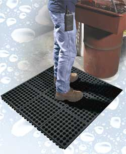 Performa Kitchen Mat