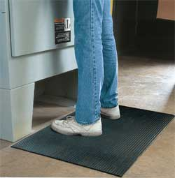 Perma-Walk NonSlip Mat
