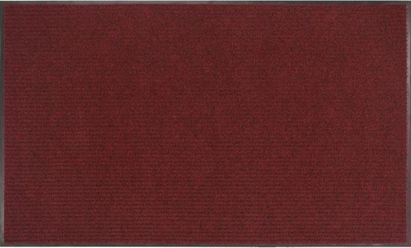 Carpet Widths Available Images