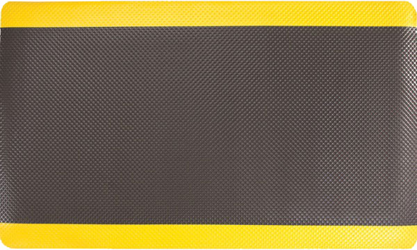 Non Slip Anti Fatigue Mat Supreme Sliptech
