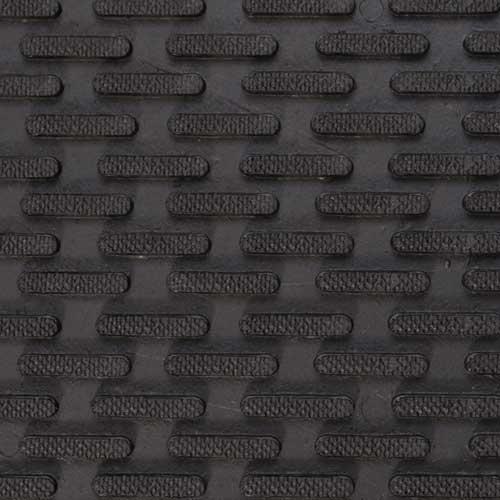 Super Grip Aggressive Entrance Scraper Mat