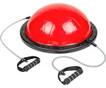 Balance Step Ball or Board