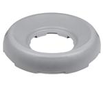 Ball Stacker Ring