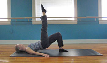 Softfoot Exercise Mat Is The Ideal Fitness Mat