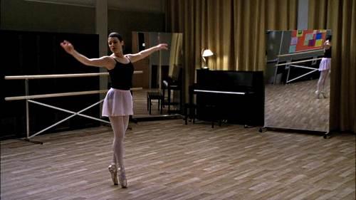 Glee Dance Studio