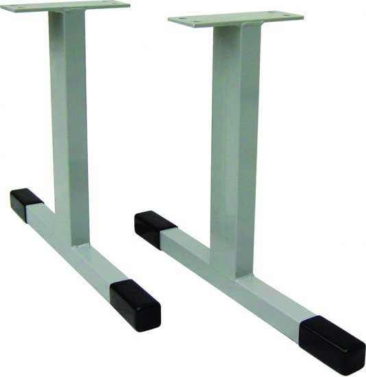 Balance Beam Legs Non Adjustable