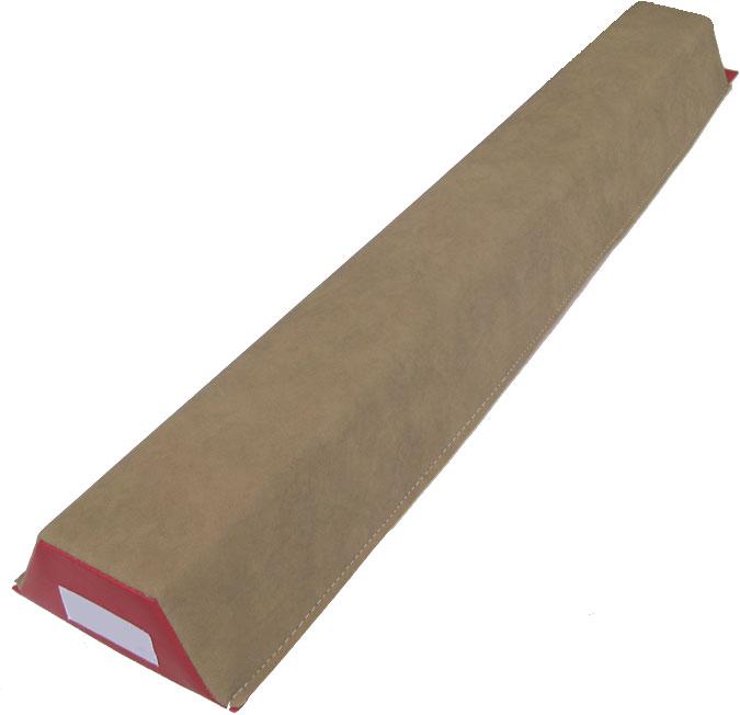 Floor Balance Beam For Kids Free Shipping