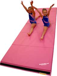 Folding Mats Many Sizes And Styles