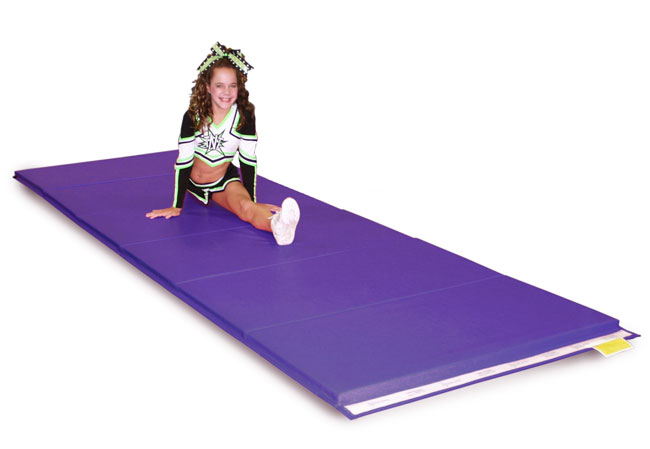 Gymnastics Mats Amp Tumbling Mats