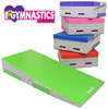 Gymnastic Incline Mats