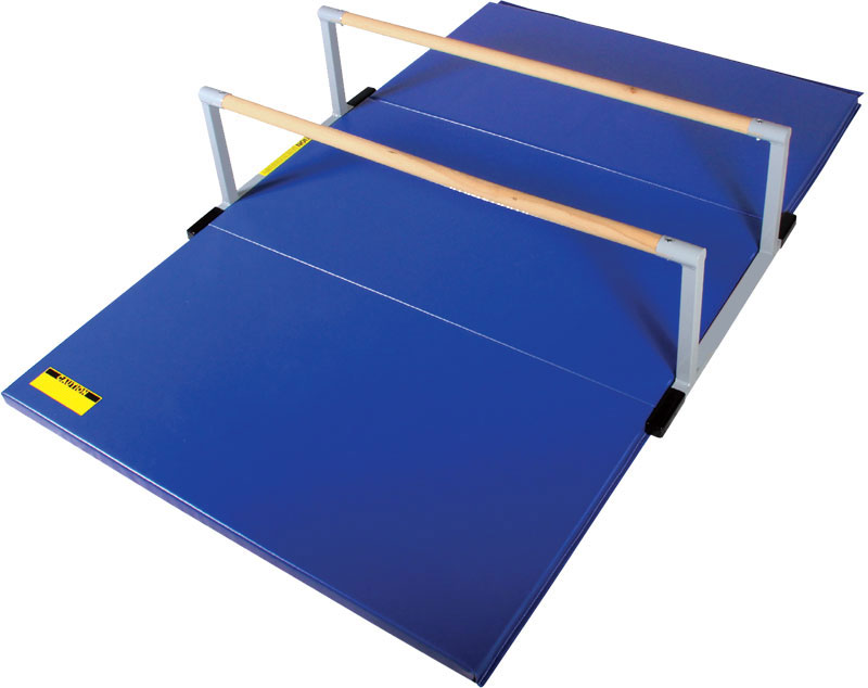 Parallel Bars Home Low Parallel Bars For Home Use