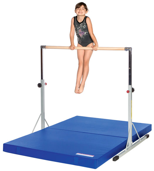 Gymnastics Mini Bar Amp Mini Bar Mat