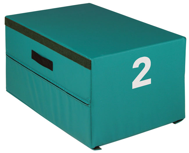 Award Stand Sectional Blocks