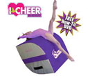 Cheerleading Handspring Trainer