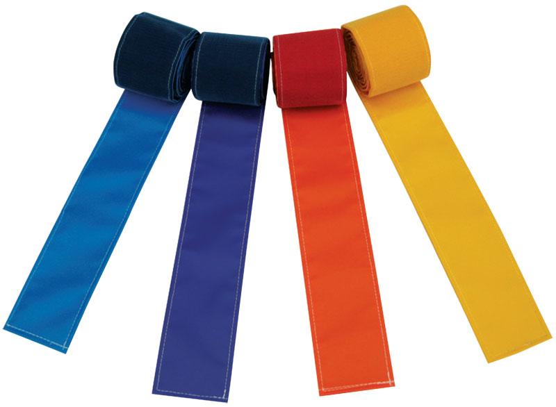 Sticky Gymnastics Beam Strips