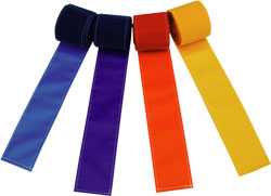 Gymnastics Beam Sticky Strips Make The Ideal Kids Balance Beam