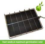 Propagation Mat For Indoor Plant Growing
