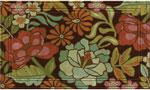 Eco Doormat - Lucia's Garden