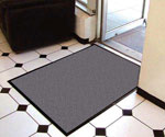 Office Door Mats & Logo Mats