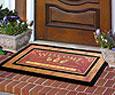 Home Doormats - Front Door Mat