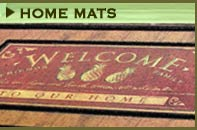 Home Door Mats & More.