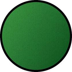 Round Green Rugs