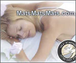 Mattress Covers - Mattress Protectors