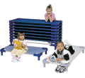 Nap Cots For Kids