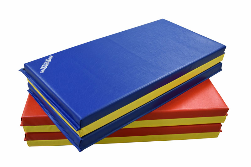 Tumbling Mats For Kids Free Shipping