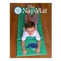 Nap Mat for daycare, pre-school, or kindergarten