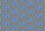 Univ of North Carolina Rug