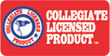 College Rugs and College Logo Mats - Officially Licensed
