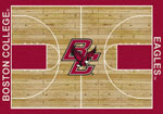 Boston College Rugs