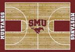 Southern Methodist Univ Rugs