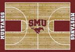 Southern Methodist Univ Rugs